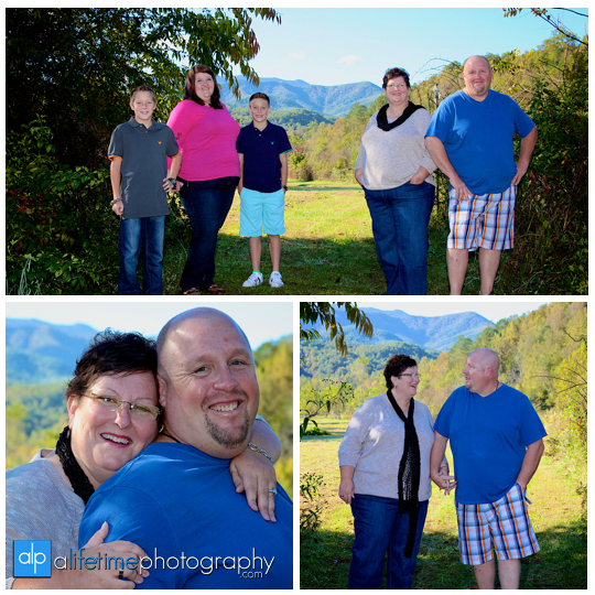 Emerts-cove-covered-bridge-tn-Gatlinburg-Photographer-family-Pigeon-Forge-Pittman-Center-seniors-kids-session-4