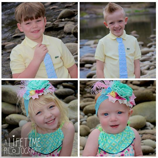 Emerts_Cove_Covered_Bridge_Gatlinburg_Pigeon_Forge-TN-_Sevierville-Kodak_Cosby_Family-Kids-Children_Photographer-2