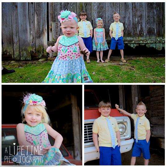 Emerts_Cove_Covered_Bridge_Gatlinburg_Pigeon_Forge-TN-_Sevierville-Kodak_Cosby_Family-Kids-Children_Photographer-5