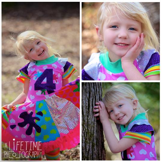 Emerts_Cove_Covered_Bridge_Gatlinburg_Pigeon_Forge-TN-_Sevierville-Kodak_Cosby_Family-Kids-Children_Photographer-Easter-Rabbit-7