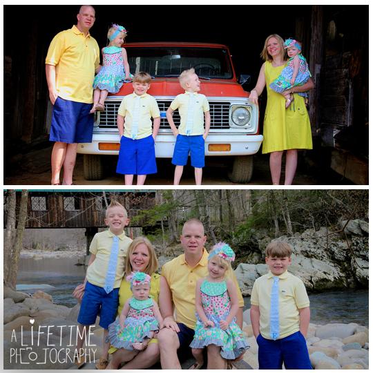 Emerts_Cove_Covered_Bridge_Gatlinburg_Pigeon_Forge-TN-_Sevierville-Kodak_Cosby_Family-Kids-Children_Photographer_1