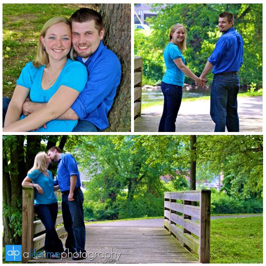 Engaged_Couple_Covered_Bridge_Engagement_Photographer_Elizabethton_Johnson_City_Couple_tri_Cities