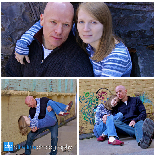 Engaged_Couple_Engagement_Photographer_Downtown_Train_Station_Bristol_Johnson_City_Kingsport_Tri_Cities_TN