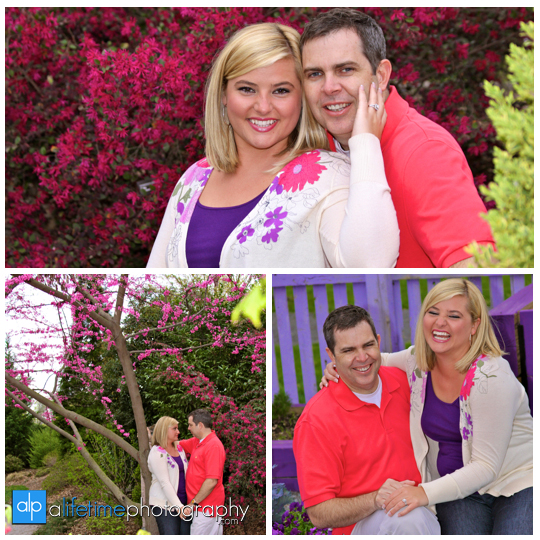 Engaged_Couple_Engagement_Session_Photographer_Knoxville_TN_UT_Gardens