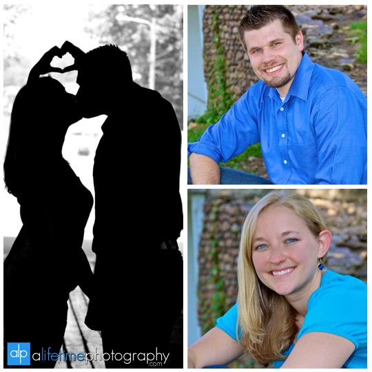 Engaged_Engagement_Couple_Photographer_Photography_Photos_Covered_Bridge_Elizabethton_Johnson_City_Pictures