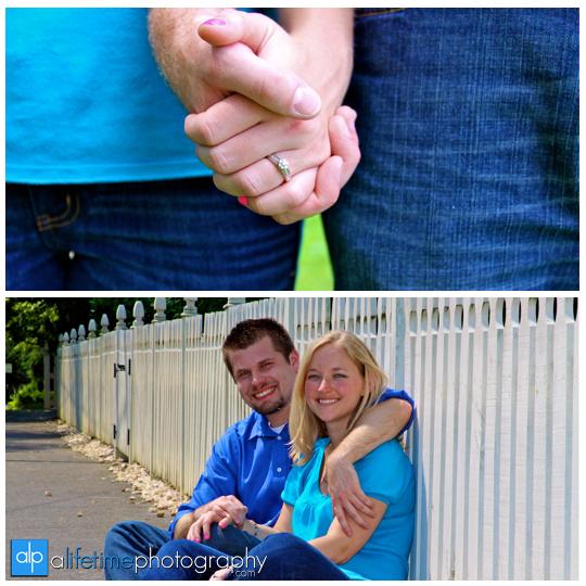 Engaged_Engagement_Couple_Photographer_Photography_Photos_Session_Elizabethton_Covered_Bridge_Johnson_City_TN