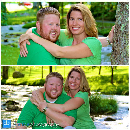 Engaged_Engagement_Photographer_in_Bristol_TN_VA_Kingsport_Johnson_City_Tri_Cities_East_TN_Photography_Steels_Creek_Rooster_Front_Park_Portraits_Session