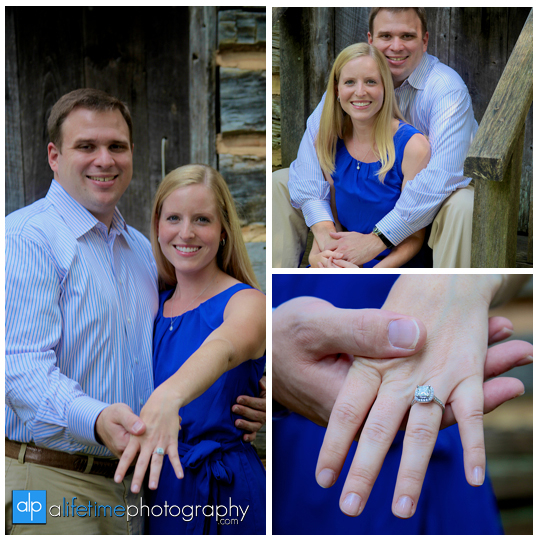 Engagement-Engaged-Couple-Photographer-Pictures-Photography-pics-photos-session-Johnson-City-Kingsport-Bristol-Knoxville-Greeneville-TN-Pigeon-Forge-Jonesborough-1