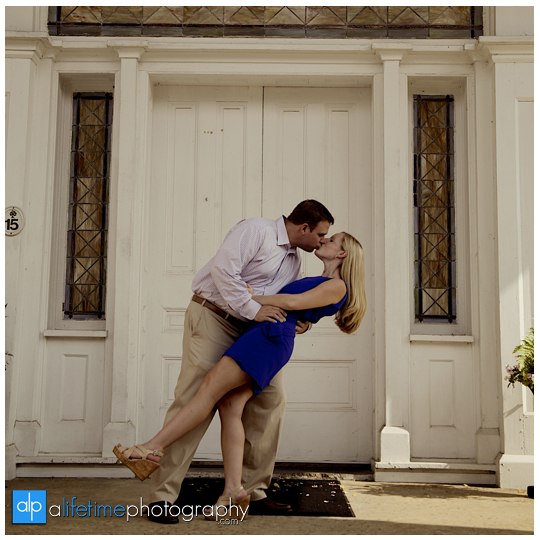 Engagement-Engaged-Couple-Photographer-Pictures-Photography-pics-photos-session-Johnson-City-Kingsport-Bristol-Knoxville-Greeneville-TN-Pigeon-Forge-Jonesborough-10