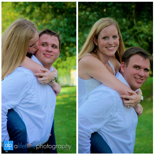 Engagement-Engaged-Couple-Photographer-Pictures-Photography-pics-photos-session-Johnson-City-Kingsport-Bristol-Knoxville-Greeneville-TN-Pigeon-Forge-Jonesborough-13