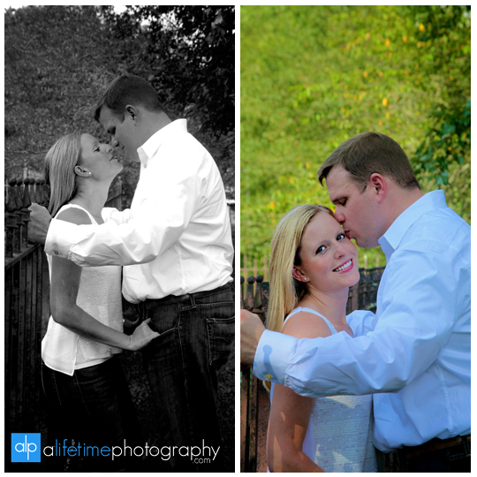 Engagement-Engaged-Couple-Photographer-Pictures-Photography-pics-photos-session-Johnson-City-Kingsport-Bristol-Knoxville-Greeneville-TN-Pigeon-Forge-Jonesborough-14