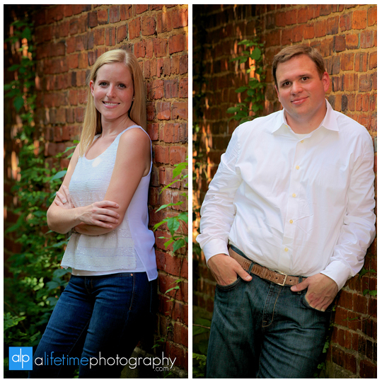 Engagement-Engaged-Couple-Photographer-Pictures-Photography-pics-photos-session-Johnson-City-Kingsport-Bristol-Knoxville-Greeneville-TN-Pigeon-Forge-Jonesborough-17