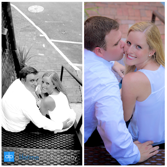 Engagement-Engaged-Couple-Photographer-Pictures-Photography-pics-photos-session-Johnson-City-Kingsport-Bristol-Knoxville-Greeneville-TN-Pigeon-Forge-Jonesborough-18