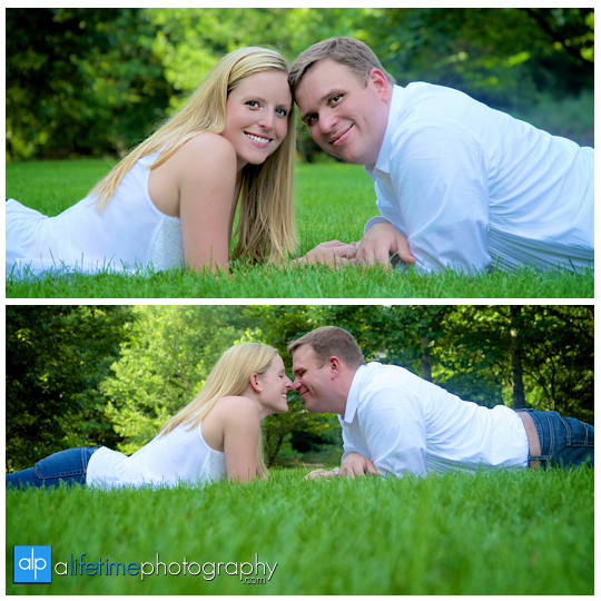Engagement-Engaged-Couple-Photographer-Pictures-Photography-pics-photos-session-Johnson-City-Kingsport-Bristol-Knoxville-Greeneville-TN-Pigeon-Forge-Jonesborough-19