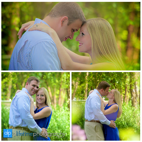 Engagement-Engaged-Couple-Photographer-Pictures-Photography-pics-photos-session-Johnson-City-Kingsport-Bristol-Knoxville-Greeneville-TN-Pigeon-Forge-Jonesborough-3