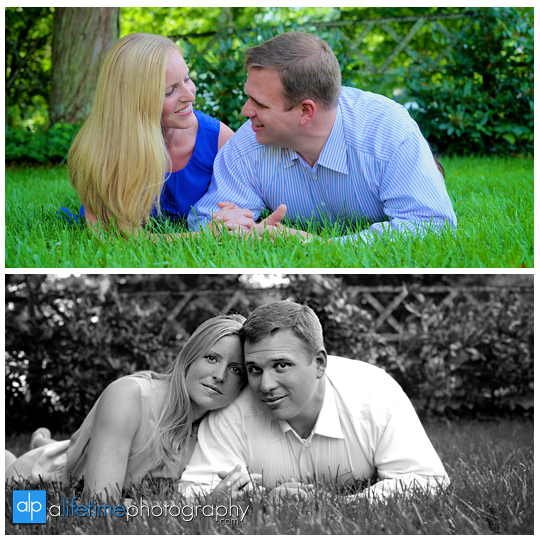 Engagement-Engaged-Couple-Photographer-Pictures-Photography-pics-photos-session-Johnson-City-Kingsport-Bristol-Knoxville-Greeneville-TN-Pigeon-Forge-Jonesborough-5