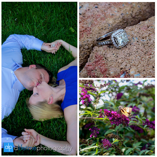 Engagement-Engaged-Couple-Photographer-Pictures-Photography-pics-photos-session-Johnson-City-Kingsport-Bristol-Knoxville-Greeneville-TN-Pigeon-Forge-Jonesborough-6