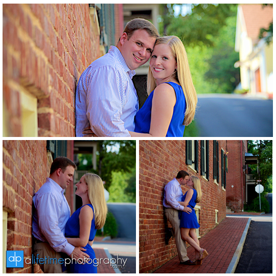 Engagement-Engaged-Couple-Photographer-Pictures-Photography-pics-photos-session-Johnson-City-Kingsport-Bristol-Knoxville-Greeneville-TN-Pigeon-Forge-Jonesborough-7