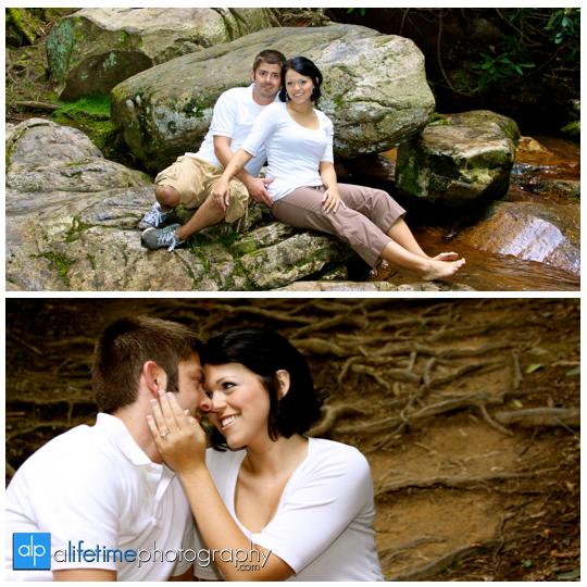 Engagement-Photographer-Blue-Hole-Falls-waterfalls-Elizabethton-TN-Stoney-Creek-Johnson-City-Piney-Flats-Kingsport-Bristol-Tri-Cities-TN-2