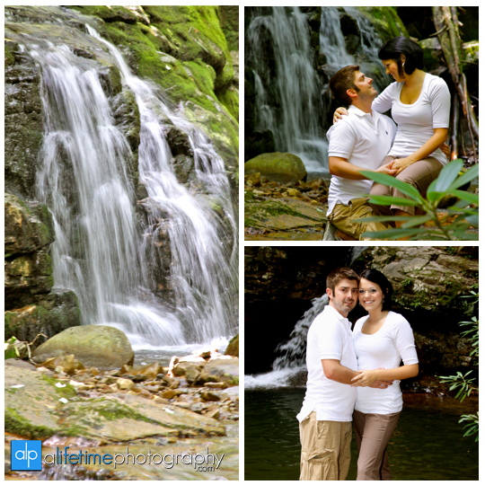 Engagement-Photographer-Blue-Hole-Falls-waterfalls-Elizabethton-TN-Stoney-Creek-Johnson-City-Piney-Flats-Kingsport-Bristol-Tri-Cities-TN-6