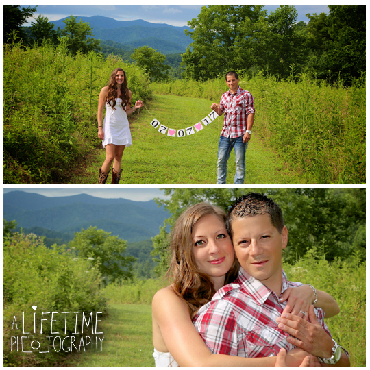 Engagement-Photographer-Couples-Family-Pictures-in-the-Smoky-Mountains-Gatlinburg-Pigeon-Forge-Knoxville-Sevierville-Seymour-Dandridge-1