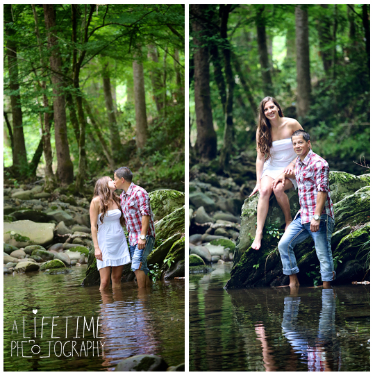 Engagement-Photographer-Couples-Family-Pictures-in-the-Smoky-Mountains-Gatlinburg-Pigeon-Forge-Knoxville-Sevierville-Seymour-Dandridge-4