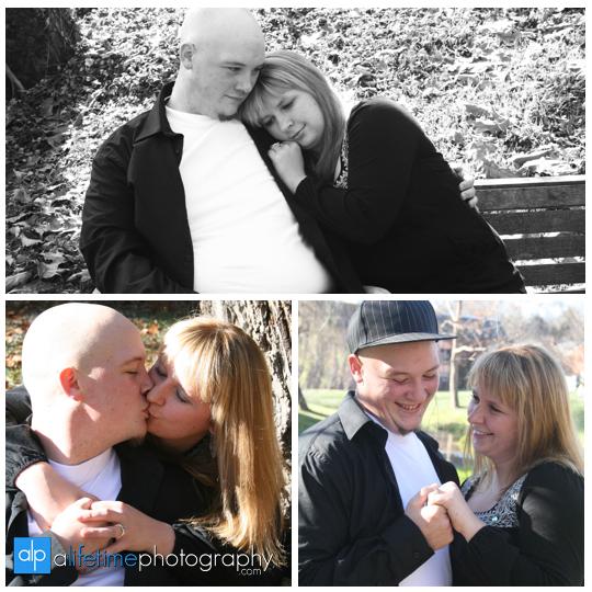 Engagement-Photographer-Johnson-City-Downtown-Jonesborough-Kingsport-Bristol-TN_Tri-Cities