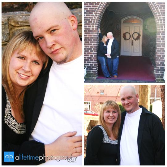 Engagement-Photographer-Johnson-City-Downtown-Jonesborough-Kingsport-Bristol-TN_Tri-Cities_3