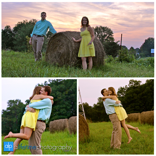 Engagement-Photographer_knoxville-Maryville-Alcoa-Seymour-Powell_Clinton_TN