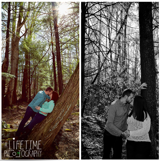 Engagement-Photos-Smoky-Mountains-Gatlinburg-Pigeon-Forge-Knoxville-TN-Couple-2