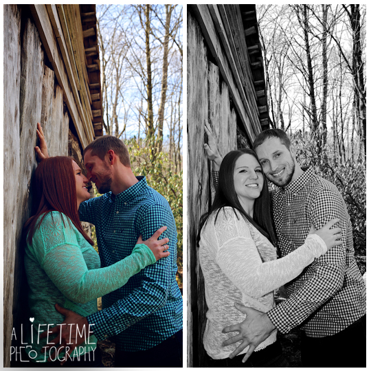 Engagement-Photos-Smoky-Mountains-Gatlinburg-Pigeon-Forge-Knoxville-TN-Couple-4