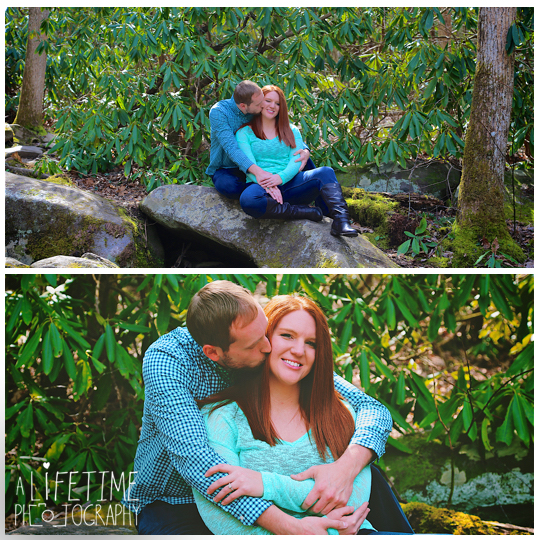 Engagement-Photos-Smoky-Mountains-Gatlinburg-Pigeon-Forge-Knoxville-TN-Couple-5