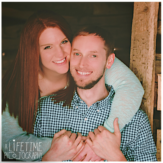 Engagement-Photos-Smoky-Mountains-Gatlinburg-Pigeon-Forge-Knoxville-TN-Couple-7