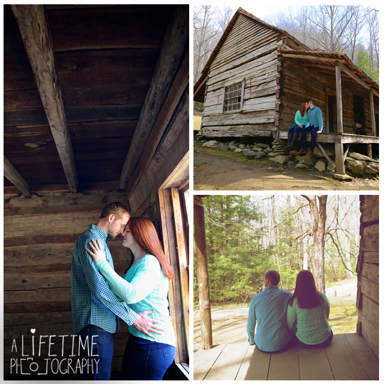 Engagement-Photos-Smoky-Mountains-Gatlinburg-Pigeon-Forge-Knoxville-TN-Couple-8
