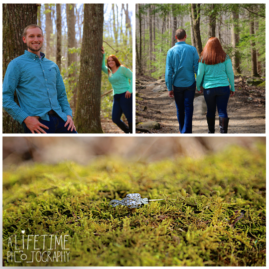 Engagement-Photos-Smoky-Mountains-Gatlinburg-Pigeon-Forge-Knoxville-TN-Couple-9