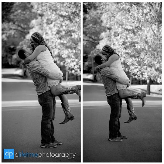 Engagement-Pictures-Couple-Photographer-bull-dog-puppies-engaged-downtown-Jonesborough-Johnson-City-Kingsport-Bristol-TN-14