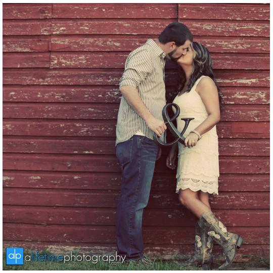 Engagement-Pictures-Couple-Photographer-bull-dog-puppies-engaged-downtown-Jonesborough-Johnson-City-Kingsport-Bristol-TN-15