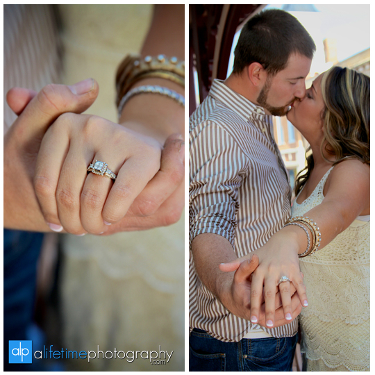 Engagement-Pictures-Couple-Photographer-bull-dog-puppies-engaged-downtown-Jonesborough-Johnson-City-Kingsport-Bristol-TN-17