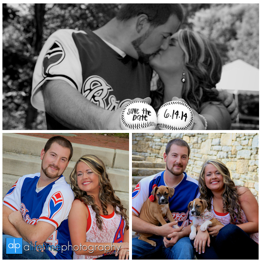 Engagement-Pictures-Couple-Photographer-bull-dog-puppies-engaged-downtown-Jonesborough-Johnson-City-Kingsport-Bristol-TN-5