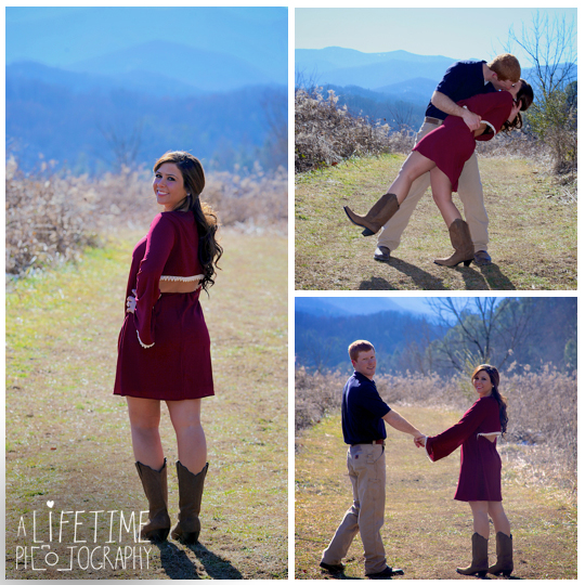 Engagement-Session-Photographer-at-Emerts-Cove-Covered-Bridge-Gatlinburg-Pigeon-Forge-Sevierville-Pittman-Center-Couple-Winter-photography-10