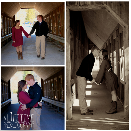 Engagement-Session-Photographer-at-Emerts-Cove-Covered-Bridge-Gatlinburg-Pigeon-Forge-Sevierville-Pittman-Center-Couple-Winter-photography-11