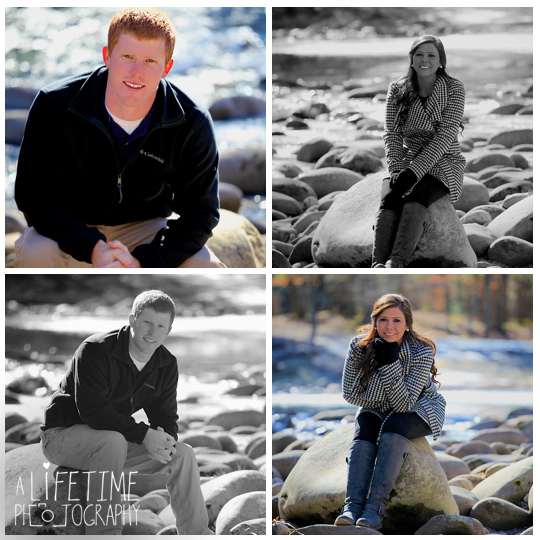 Engagement-Session-Photographer-at-Emerts-Cove-Covered-Bridge-Gatlinburg-Pigeon-Forge-Sevierville-Pittman-Center-Couple-Winter-photography-4