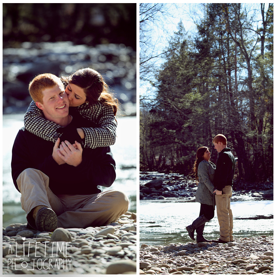 Engagement-Session-Photographer-at-Emerts-Cove-Covered-Bridge-Gatlinburg-Pigeon-Forge-Sevierville-Pittman-Center-Couple-Winter-photography-5