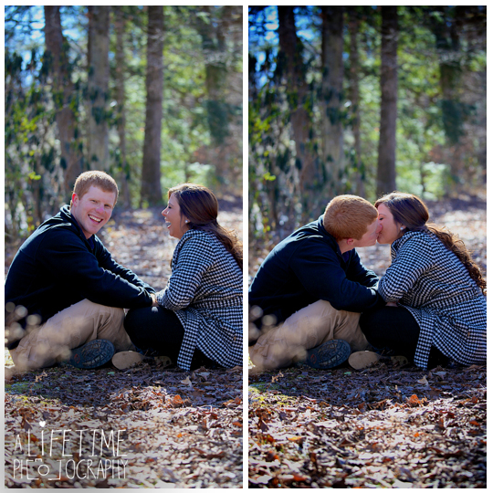 Engagement-Session-Photographer-at-Emerts-Cove-Covered-Bridge-Gatlinburg-Pigeon-Forge-Sevierville-Pittman-Center-Couple-Winter-photography-8