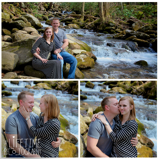 Engagement-Wedding-Proposal-Space-Needle-Gatlinburg-TN-Pigeon-Forge-Smoky-Mountain-National-Park-Photographer-Photo-secret-marriage-14