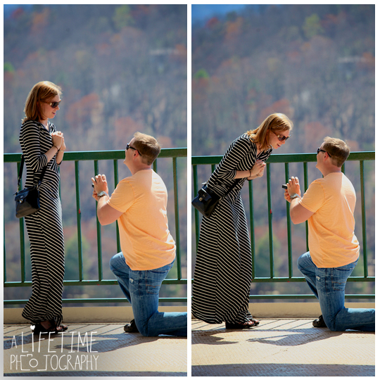 Engagement-Wedding-Proposal-Space-Needle-Gatlinburg-TN-Pigeon-Forge-Smoky-Mountain-National-Park-Photographer-Photo-secret-marriage-2