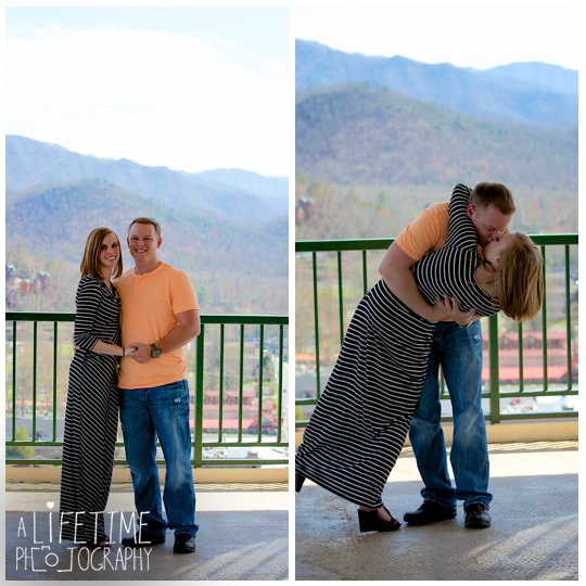 Engagement-Wedding-Proposal-Space-Needle-Gatlinburg-TN-Pigeon-Forge-Smoky-Mountain-National-Park-Photographer-Photo-secret-marriage-4