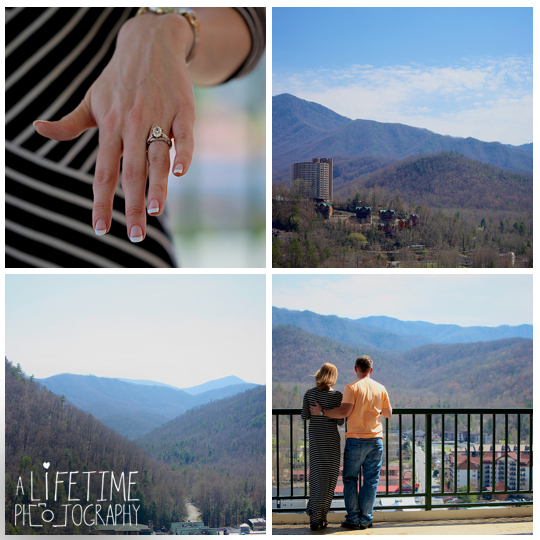 Engagement-Wedding-Proposal-Space-Needle-Gatlinburg-TN-Pigeon-Forge-Smoky-Mountain-National-Park-Photographer-Photo-secret-marriage-5