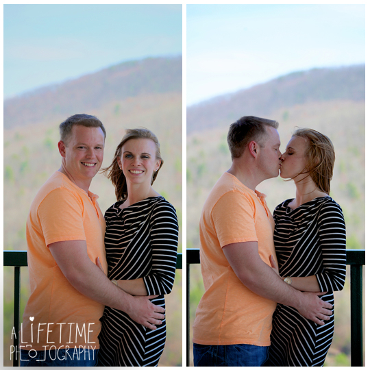Engagement-Wedding-Proposal-Space-Needle-Gatlinburg-TN-Pigeon-Forge-Smoky-Mountain-National-Park-Photographer-Photo-secret-marriage-7
