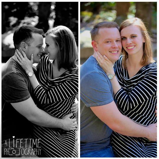 Engagement-Wedding-Proposal-Space-Needle-Gatlinburg-TN-Pigeon-Forge-Smoky-Mountain-National-Park-Photographer-Photo-secret-marriage-8